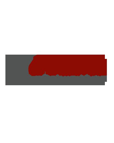 primesp2
