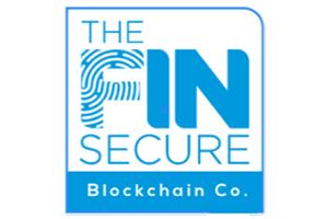 FIN-secure-logo