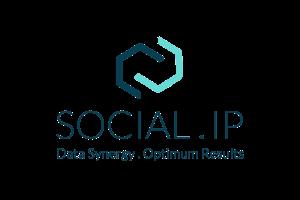 Social-ip-logo-2018-new
