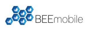 bee-mobile-