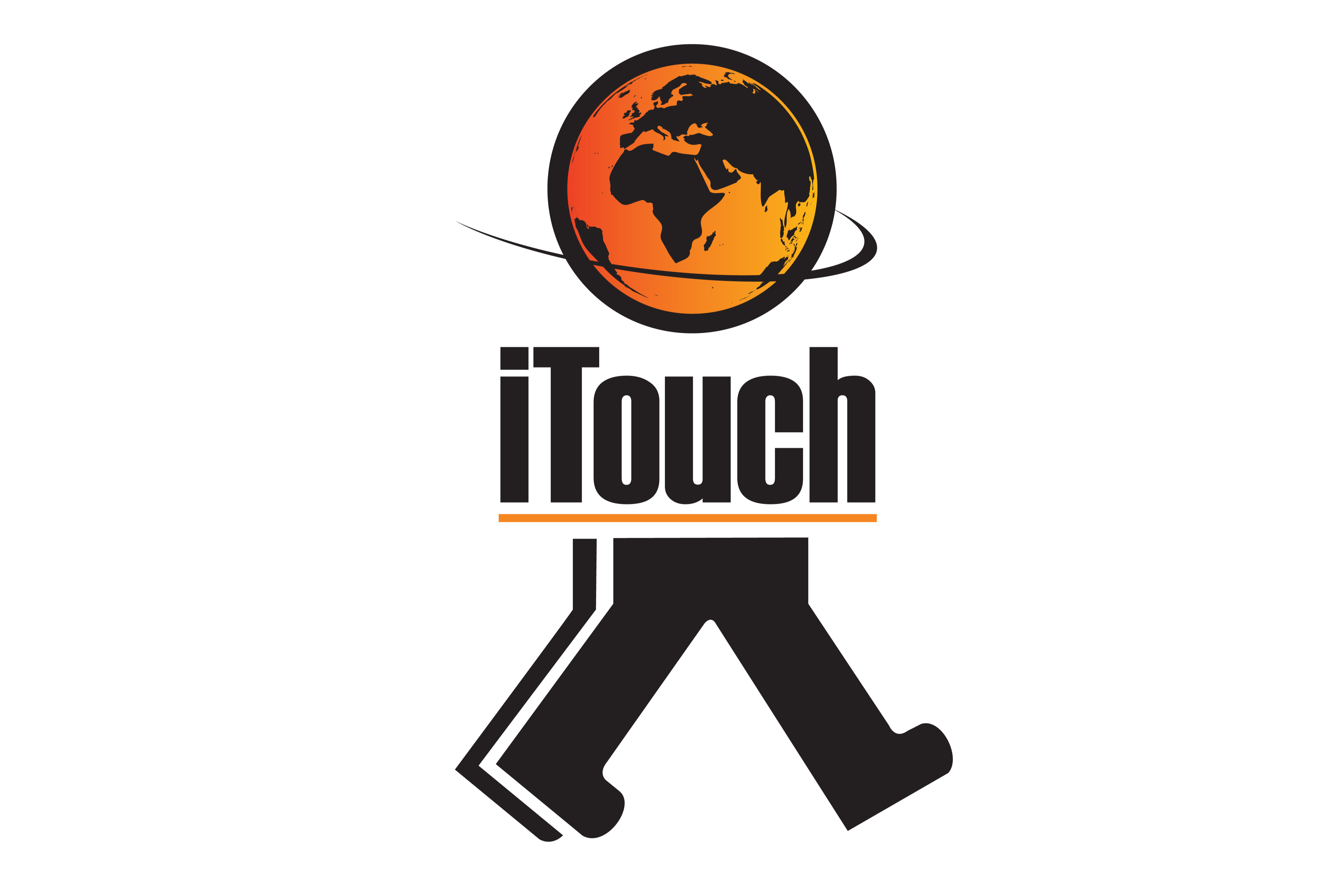itouch-logo