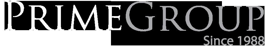 pg_logo1